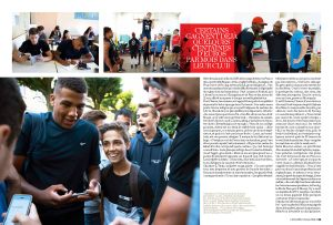 rugby-lakanal-2_page_3