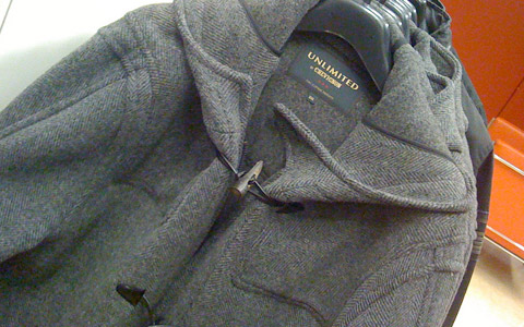 duffle-coat-chevignon.jpg