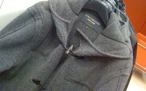 duffle-coat-chevignon.jpg