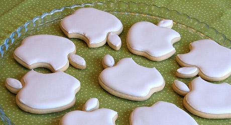 icookie.jpg
