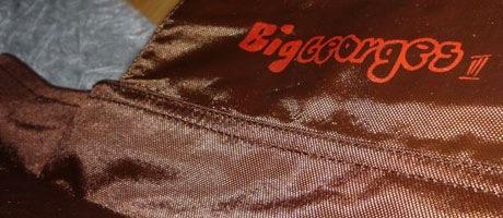 bigeorges.jpg