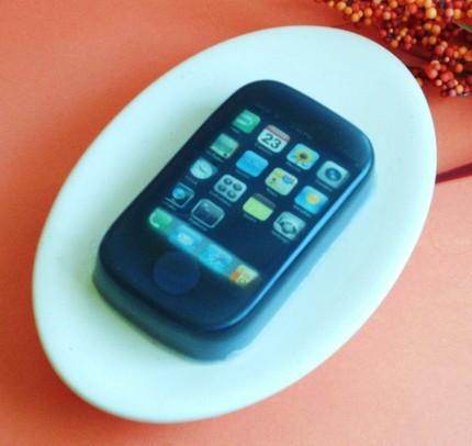 savon-iphone.jpg