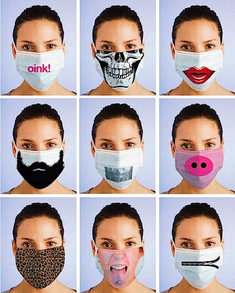 creativeblok_masks.jpg
