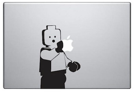 stickers-lego.jpg
