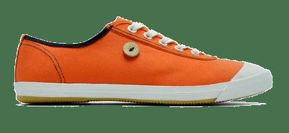 Faguo Orange Mandarine