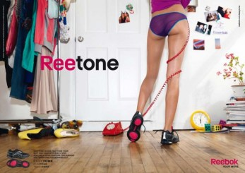 reetone-1
