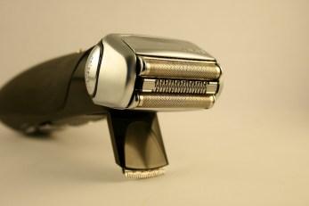 rasoir-braun-series-7-4