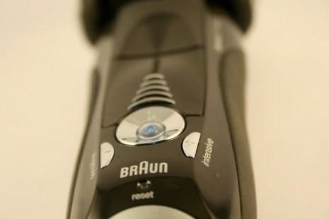 rasoir-braun-series-7-6