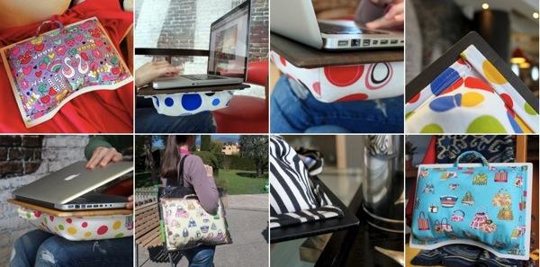Laptopper