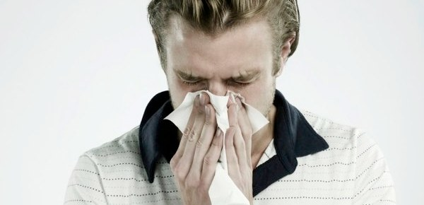 Homme malade, homme mourant ?!
