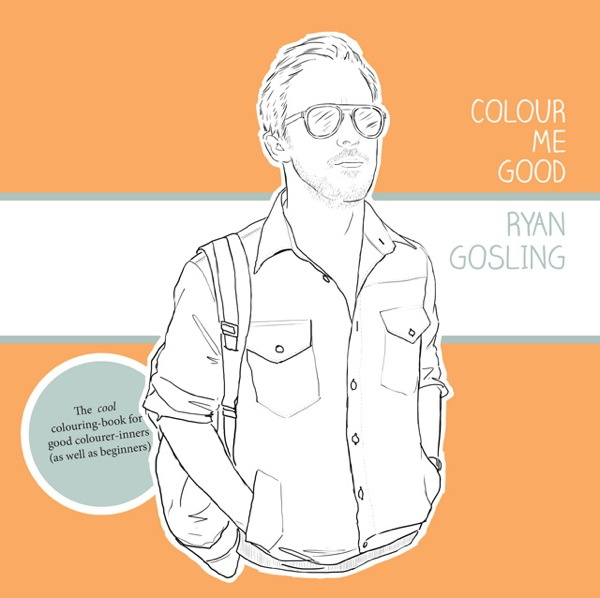 Gosling Page 01