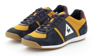 coq-sportif-baskets