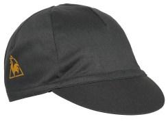 coq-sportif-casquette