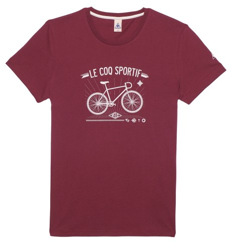 coq-sportif-tshirt-velo