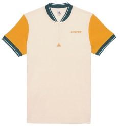 coq-sportif-tshirt