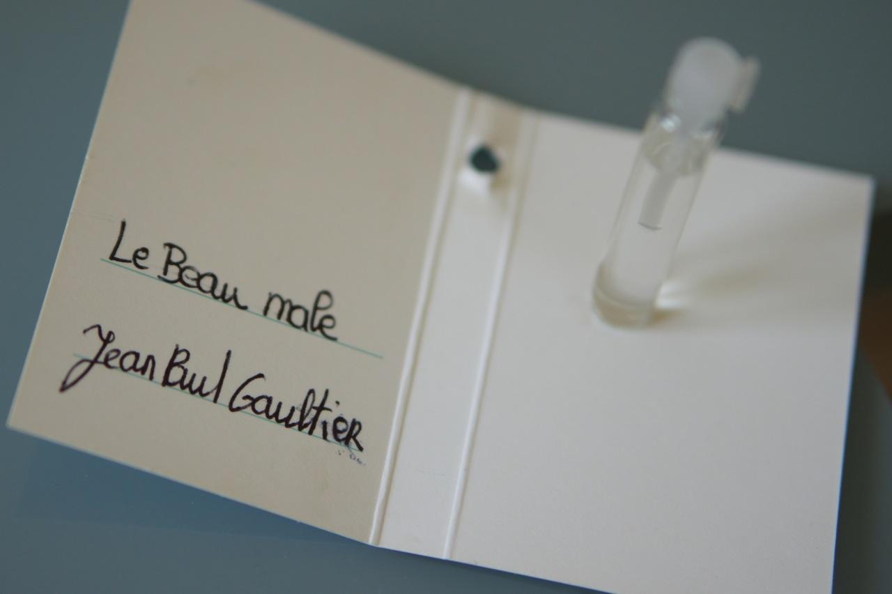 Un Nouveau Parfum Un Parfum Un Pour L'été Nouveau Parfum Nouveau L'été Pour KuF5l1cTJ3