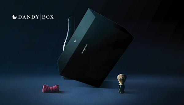 DandyBox propose une nouvelle formule