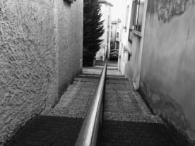 Samedi 1er février : dans les petites rues