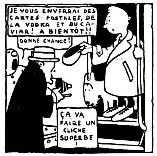 58138649-TINTIN-AU-PAYS-DES-SOVIETS-Noir-et-Blanc-Francais_pdf__page_3_sur_141_
