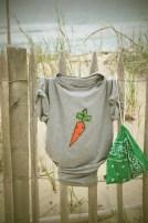 mamie-lisette-carotte