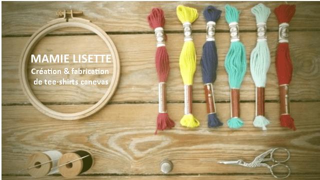 mamie-lisette