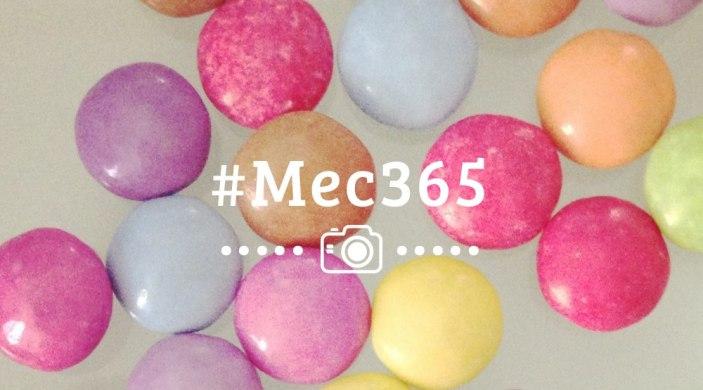 mec365-semaine19