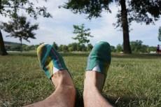chausssures-paez-shoes-6