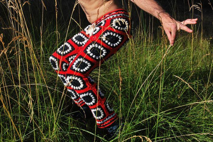 crochet-shorts-lord-von-schmitt-4