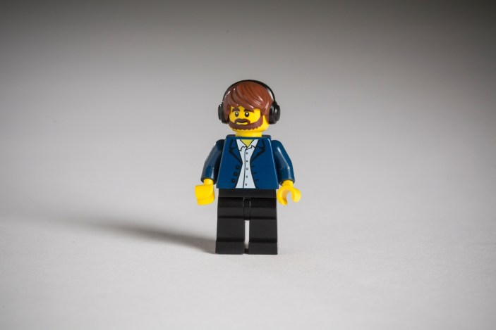 lego-hipsters-1