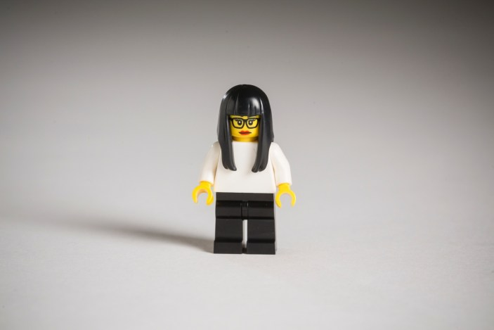 lego-hipsters-5