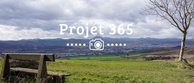 Les photos de mon Projet 365 2015 #9 et #10