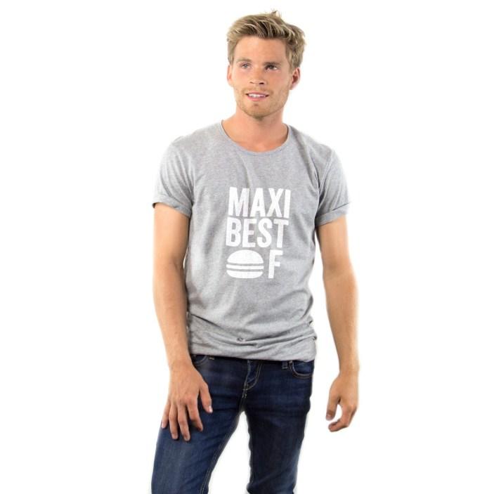 tshirt-maxi-bestof