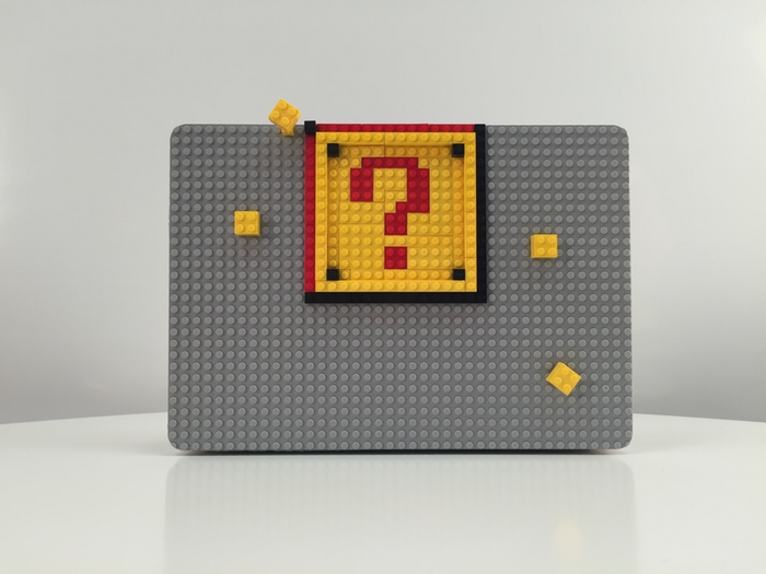 brick-case-macbook-lego