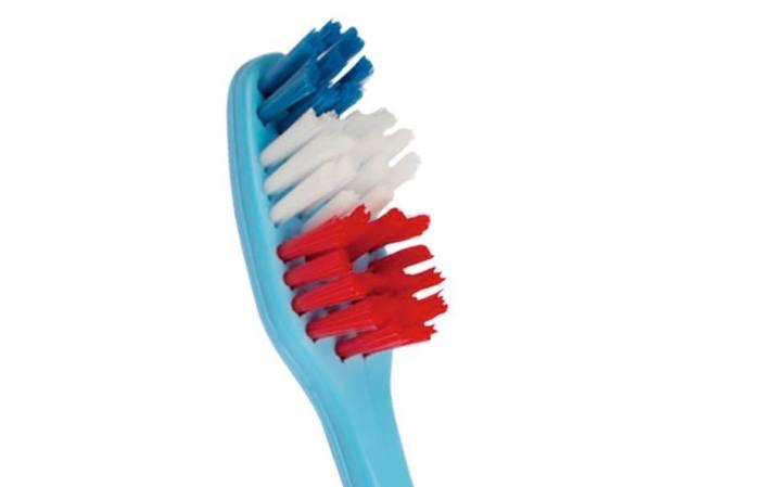 brosse-dent-dupont