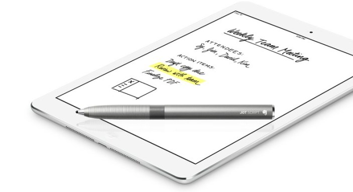 evernote-jotscript-2-ipad