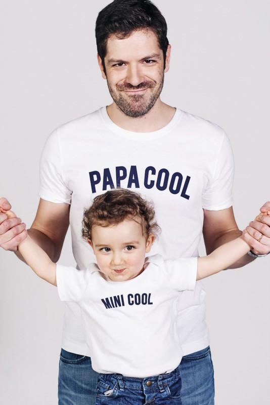 t-shirt_papa_cool_blanc_emoi-emoi