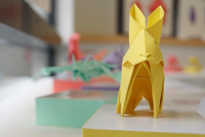 2016-02-05-origami