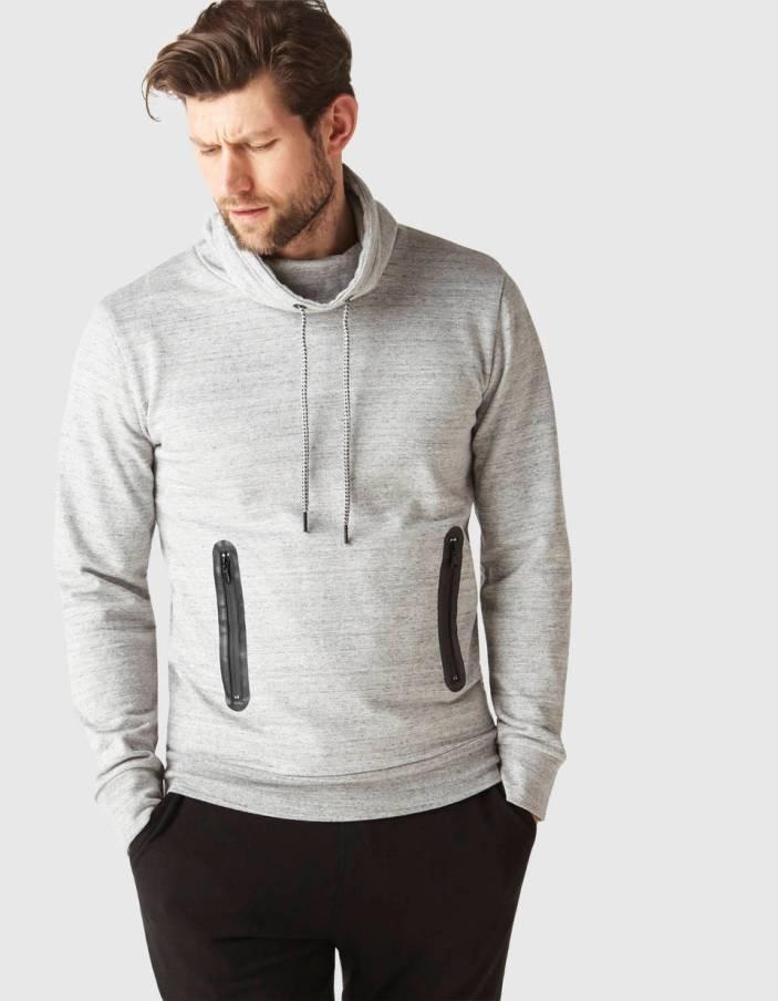 celio-sweatshirt