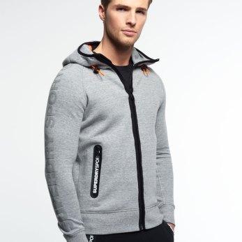 superdry-veste-grise-sport-zippee