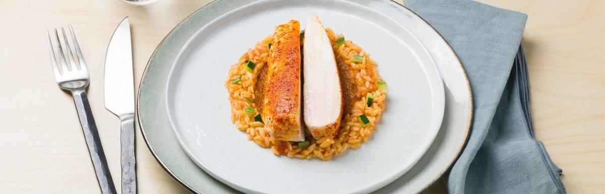 ChefCuisine : La gastronomie à la maison