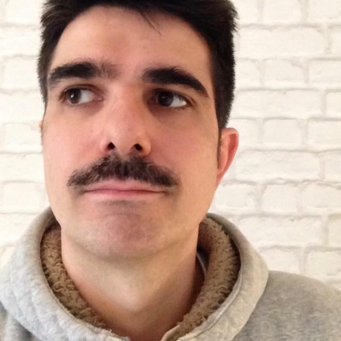 2015-11-30-moustache-movember