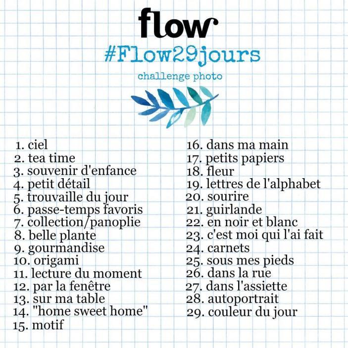 challengephoto-flow