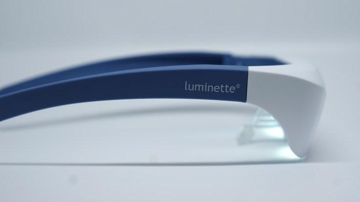 luminette-2