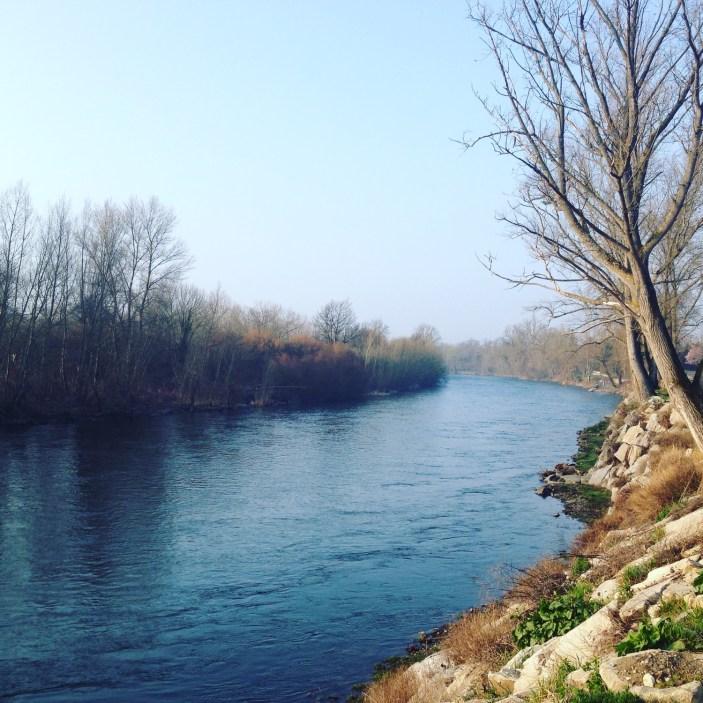 2016-03-13-Allier