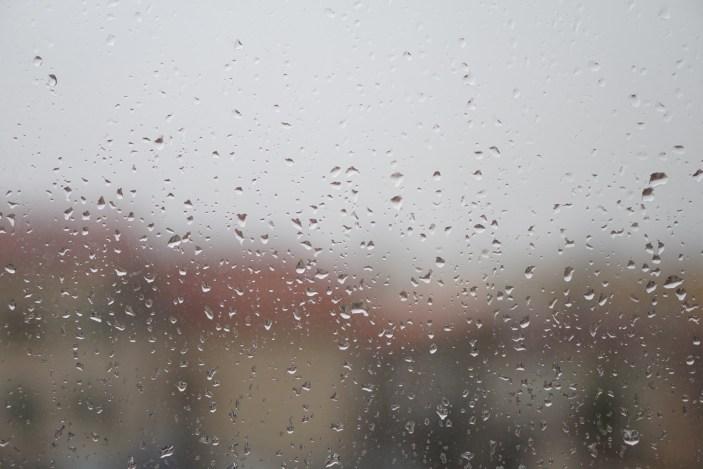 2016-03-31-pluie