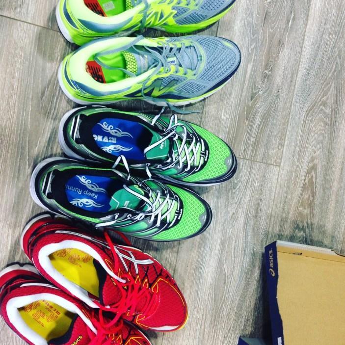 2016-05-13-3-essai-chaussures