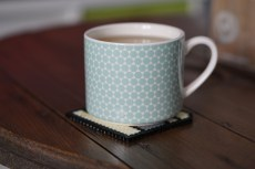 Teatime