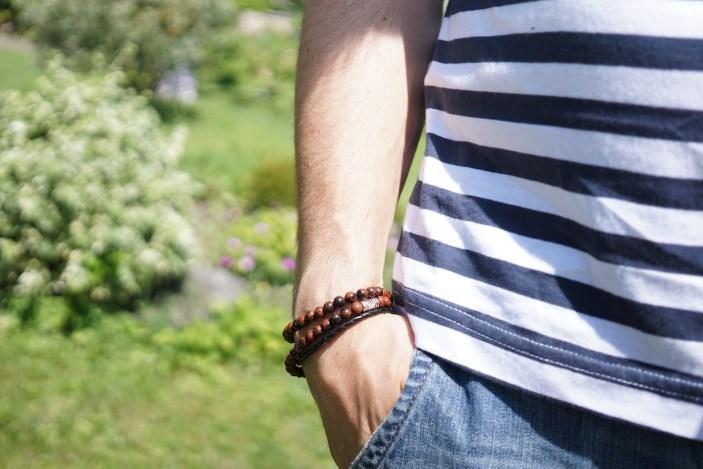 2016-05-28-bracelets-mariniere