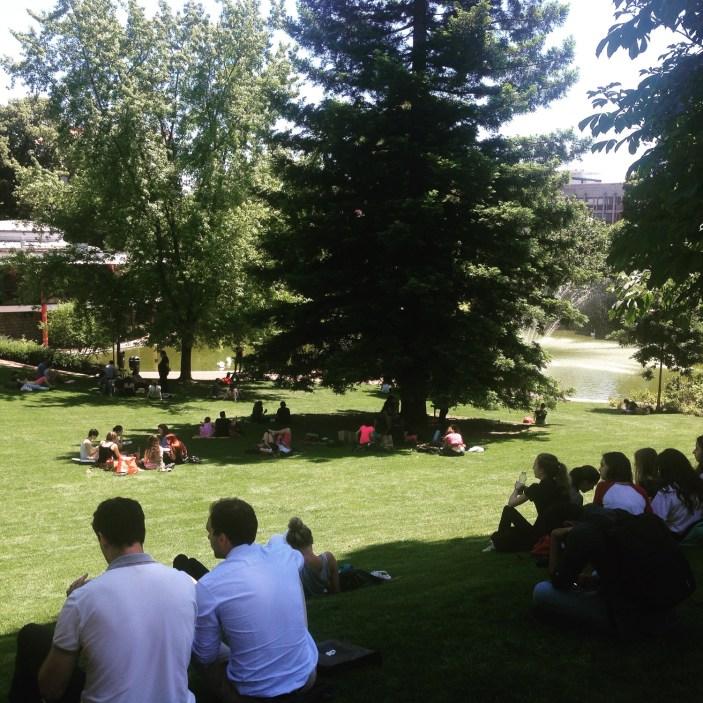 2016-06-22-jardin-lecoq