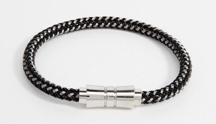 asos-bracelet-seven-london-woven